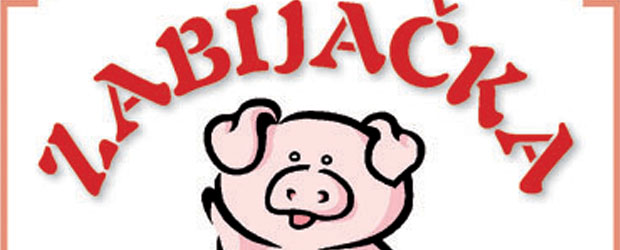 Blackdog Bar & Grill: Baby friendly - Na webu TripAdvisor naleznete 379 recenzí zákazníků, 192 fotografii a výhodné nabídky pro Beroun, Česká republika.