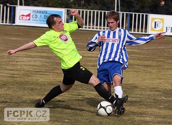 Resultado de imagem para Sportovní klub UNION Čelákovice